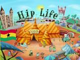 Hip Life