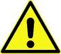 LGL Warning Sign Logo.jpg