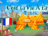 C'est La Vie a Paris