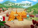 The Charango Kid