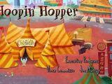 Hoopin' Hopper