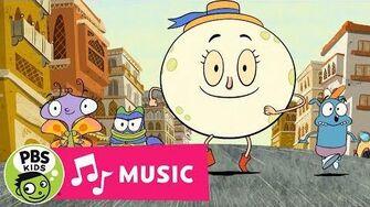 SING-A-LONG_Let's_Go_Luna!_AmazingMan_Theme_PBS_KIDS