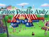 Yankee Doodle Andy