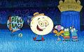 Luna Blog Banner 2240x1400 03 v01