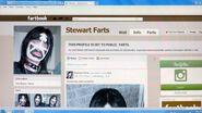 StewartFartbookProfile1x3