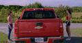 8x2- 0015 BonnieKatyTruck