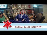 Nathan Dales - WCBPodcast Interviews