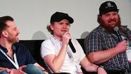 LETTERKENNY presented by Hulu ATX Festival Q&A Season 8