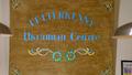 LetterkennyUkrainianCentre5x3