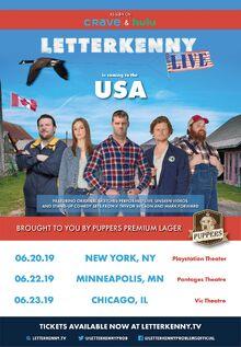 USAtour2019.jpg
