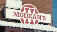 Modeans2