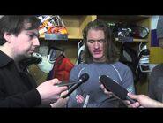 Pro Hockey Media Relations 101- Lesson 2