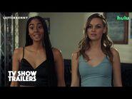 Letterkenny - Season 9 - Official HULU Series Trailer - New Season Trailer