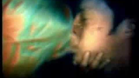 Levi's 501 commercial (Mermaids) (1997)