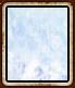 Blizzard Epicenter small