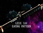 Eating Pattern 001