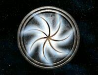 Divine Order 002