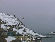 The Rock 001