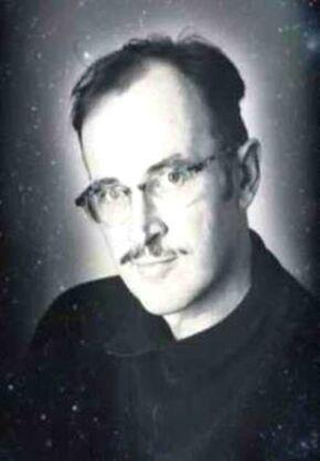Paul Donovan.jpg