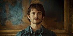 Will Graham (Hannibal).jpeg