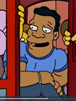 Ben Schatz (The Simpsons).png