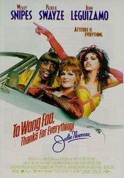 To Wong Foo, Thanks for Everything! Julie Newmar.jpg
