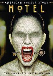American Horror Story - Hotel.jpg