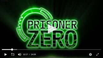 Prisoner Zero.png