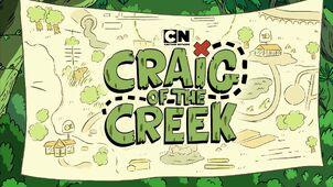 Craig of the Creek.jpg