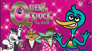 Queer Duck The Movie.png