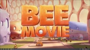 Bee Movie.png