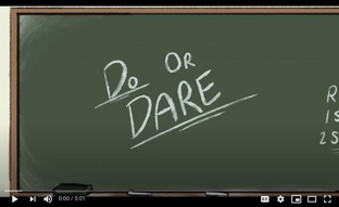 Go or Dare.png