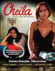 Cheila-una-casa-pa-maita-20091.jpg