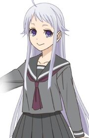 Sara Tachibana.jpg