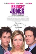 Bridget jones the edge of reason ver2