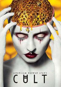 American Horror Story - Cult.jpg