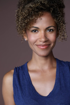 Erica Luttrell.png