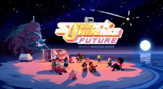 Steven Universe Future.png