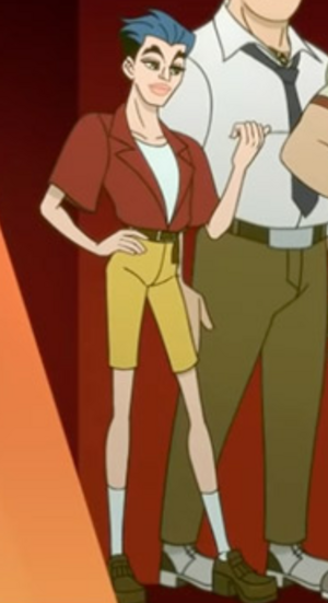 Twink.png