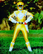Screenshot 2020-07-22 MMPR Photo Gallery on Instagram Yellow Ranger - told a get plan - The Ominous Grumble Bee only