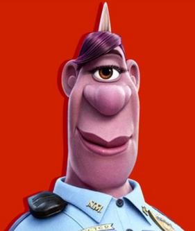Officer Specter.png