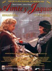 Aimee-jaguar-spanish-movie-poster.jpg