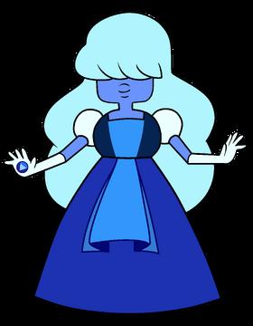 Sapphire (Steven Universe).png