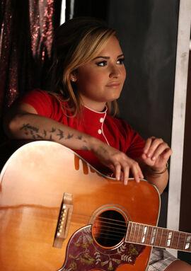 Dani (Glee).jpg
