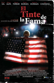 Color of fame poster.png