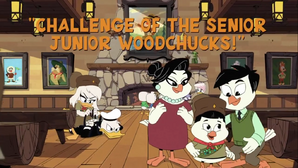 Challenge of the Senior Junior Woodchucks.png
