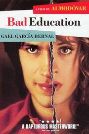 4367713 PA Bad Education 2 3.jpg