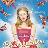 Cheerleader-cover-800x800