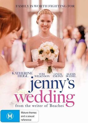 Jenny's Wedding.jpg