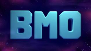 BMO (episode).png